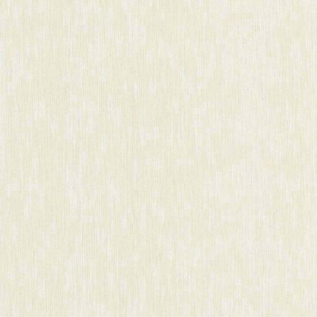FIL A FIL BLANC  BEIGE – 95320A-en