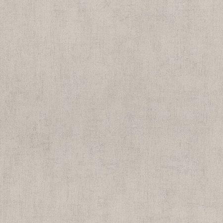 UNI MARAKECH BEIGE TAUPE – 11093317B-en