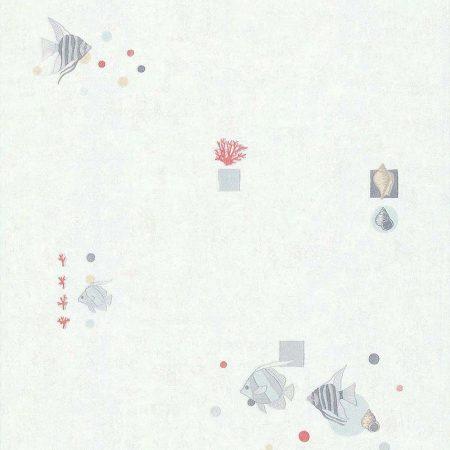 POISSON CORAIL FOND GRIS – 11140509B-en