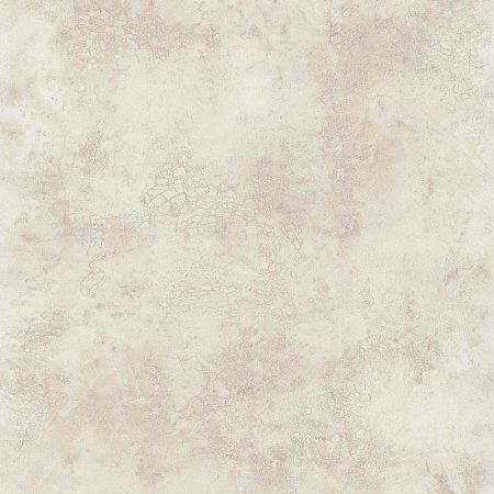 UNI TOILE BEIGE – 11142217D-en