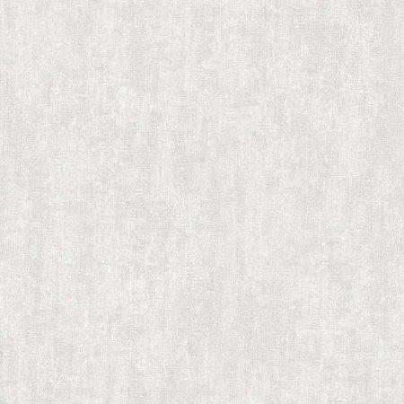 UNI TISSE CALCAIRE – 11150406C-en