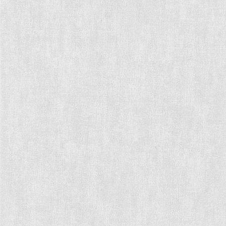 UNI TISSE GRIS CLAIR – 11150409C-en