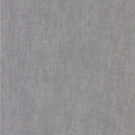 UNI TISSE GRIS METAL – 11150419D-en