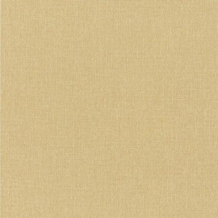 UNI TOILE POLLEN – 11161002D-en