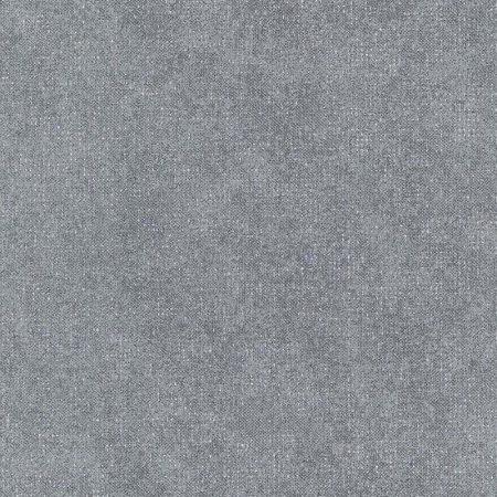 TOILE PATINEE ARGENT – 11181019B-en