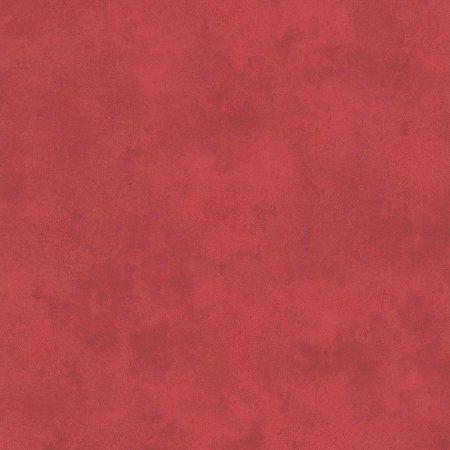 UNI TALOCHE ROUGE – 51123210E-en