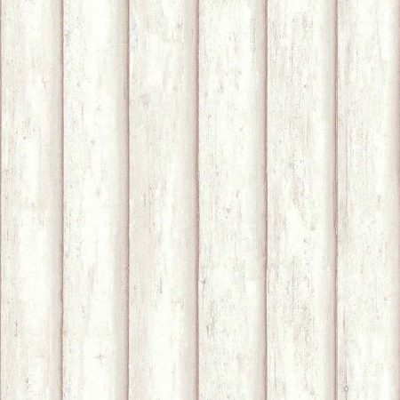 PLANCHE CABANE BEIGE – 51132007B-en