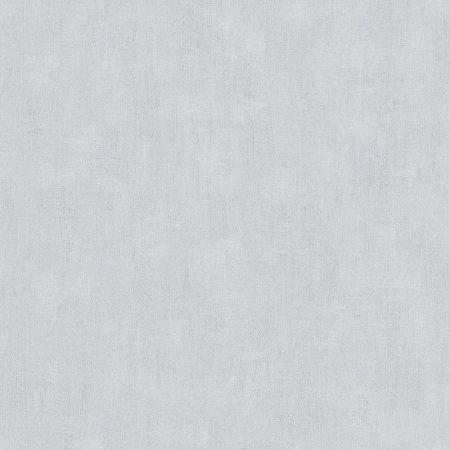 UNI BLEU GRIS – 51132941C-en