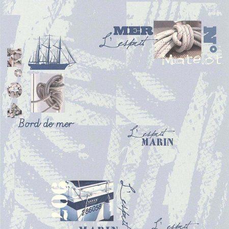 ESPRIT MARIN – 51142201B-en
