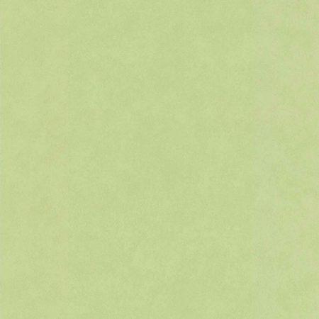 UNI FIBRE PAILLETTE ANIS – 51163904B-en