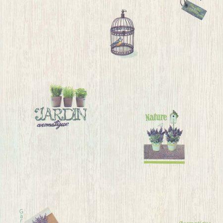 JARDIN AROMANTIQUE – 51186404A-en