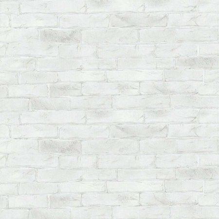 BRIQUE GRIS CLAIR – 996219B-en