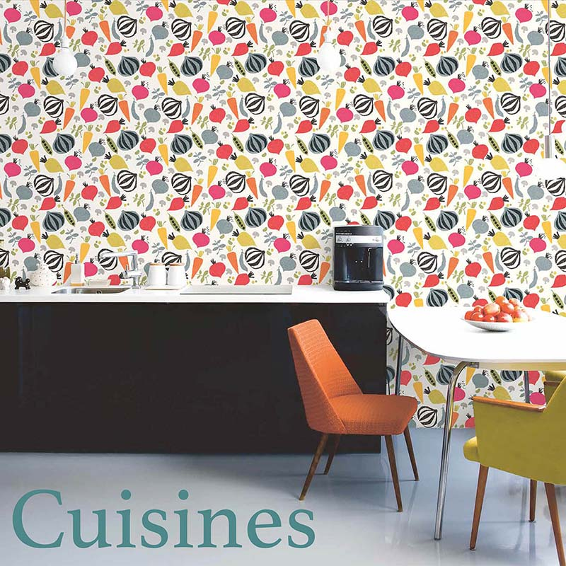 Cuisines & Bains | LEGUMES A CUISINER - 51184410A