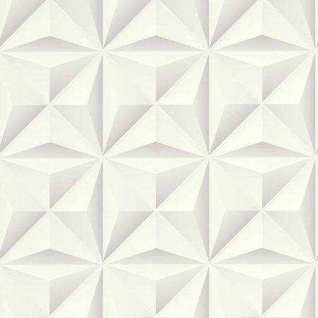 LYS 3D BLANC – 51176600-en