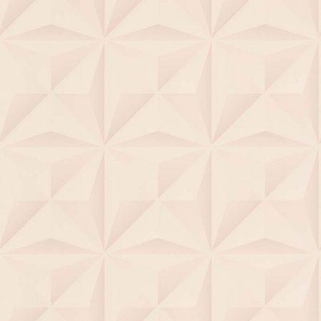 LYS 3D ROSE PÂLE – 51176603-en