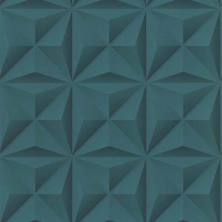LYS 3D VERT ÉMERAUDE – 51176604-en