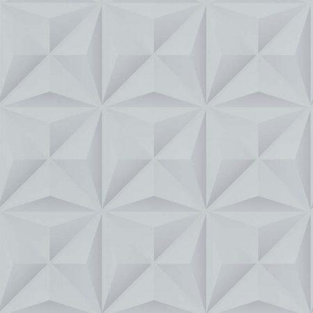 LYS 3D GRIS CLAIR – 51176609-en