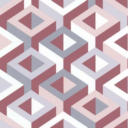 3D MULTICOULEUR ROSE – 51186903-en