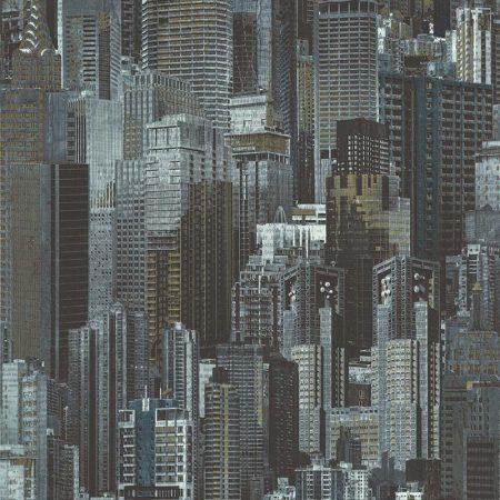 BUILDING BLEU VERT – 51192404-en