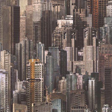 BUILDING BEIGE – 51192407-en