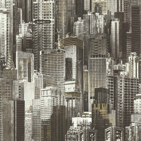 BUILDING GRIS – 51192409-en