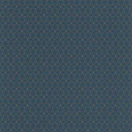 GRAPHIQUE BLEU – 51192701-en