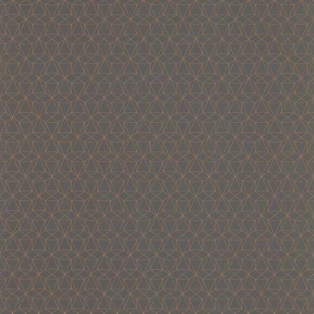 GRAPHIQUE TAUPE – 51192708-en