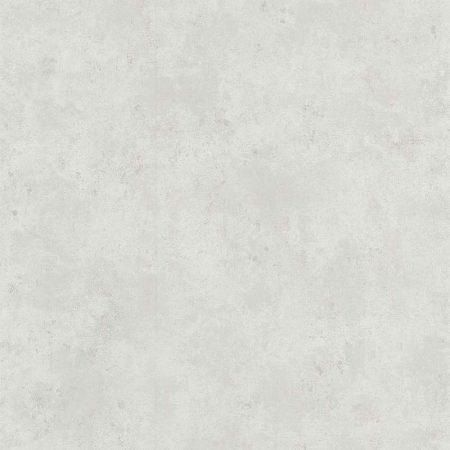 UNI ACIER GRIS PÂLE – 51192809-en