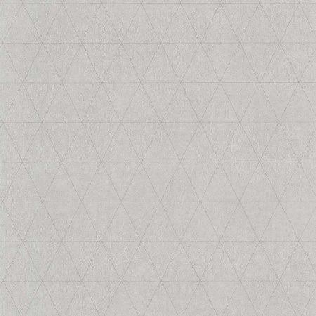 CUIR LOSANGE GRIS – 51192929-en