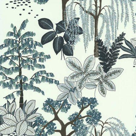 JARDIN JAPONAIS BLEU – 11191301-en