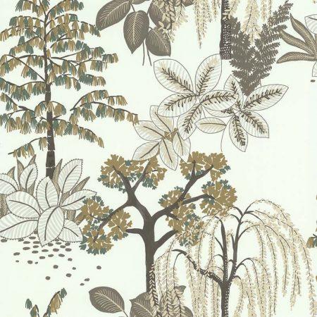JARDIN JAPONAIS MOUTARDE – 11191302-en