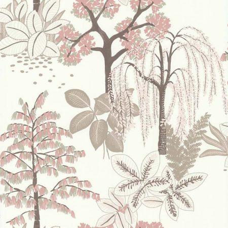 JARDIN JAPONAIS ROSE – 11191303-en