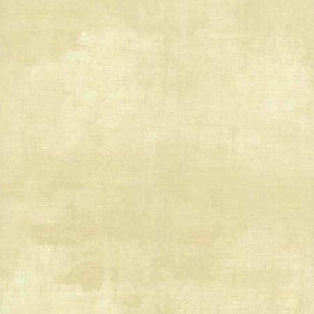 PATINÉ JAUNE – 51194002-en