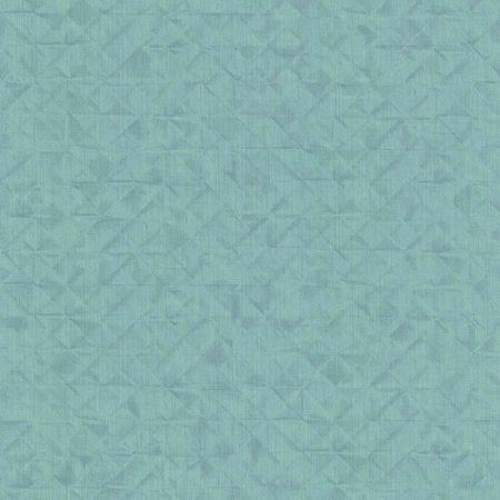 PAPERCRAFT BLEU TURQUOISE – 51194201-en