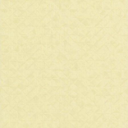 PAPERCRAFT JAUNE – 51194202-en