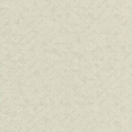 PAPERCRAFT BEIGE – 51194206-en