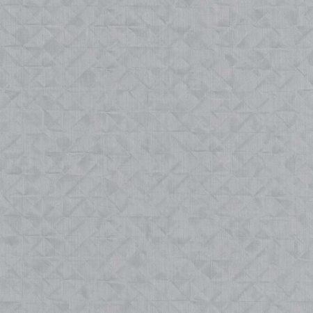 PAPERCRAFT GRIS – 51194209-en
