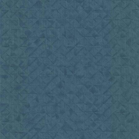 PAPERCRAFT BLEU – 51194211-en