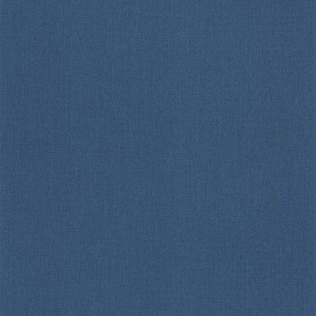 UNI TOILE BLEU – 11161011A-en