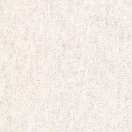 CRAQUELÉ PAILLETÉ CALCAIRE – 11162306B-en