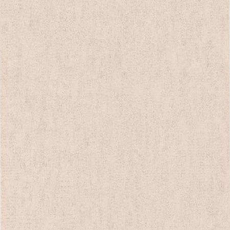 CRAQUELÉ PAILLETÉ BEIGE – 11162307B-en