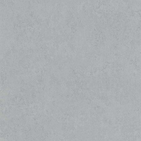 UNI TADELAKT GRIS MÉTAL – 11170619A-en