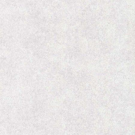 TOILE PATINÉE GRIS PÂLE – 11181009B-en