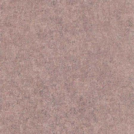 UNI TEXTILE ROSE CUIVRÉ – 11191003A-en