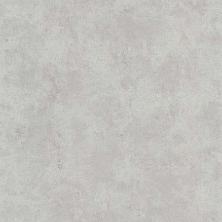 UNI ACIER GRIS – 51192819A-en