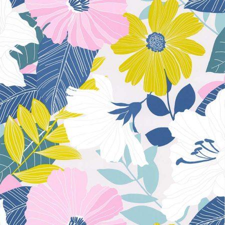 NAIVE FLOWERS – 51194803A-en