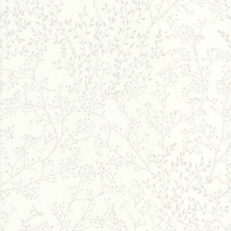 FEUILLAGE BLANC – 51194900A-en