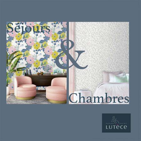 Séjours & Chambres