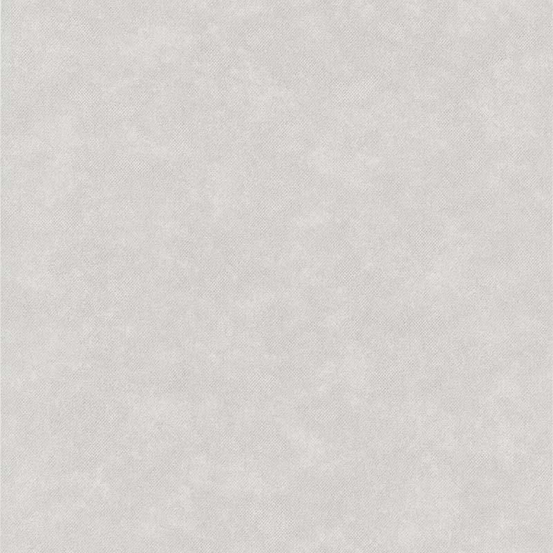 UNI TWEED GRIS – 11162209C-en