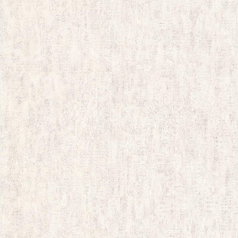 CRAQUELÉ PAILLETÉ CALCAIRE – 11162306C-en